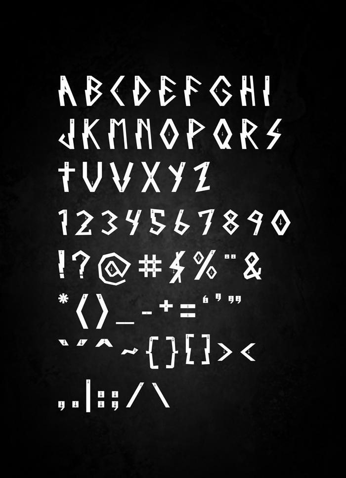 cross-font-1