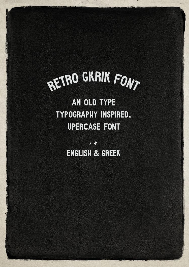retro-font-1