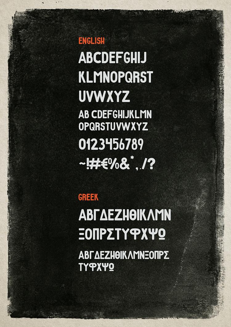 retro-font-2