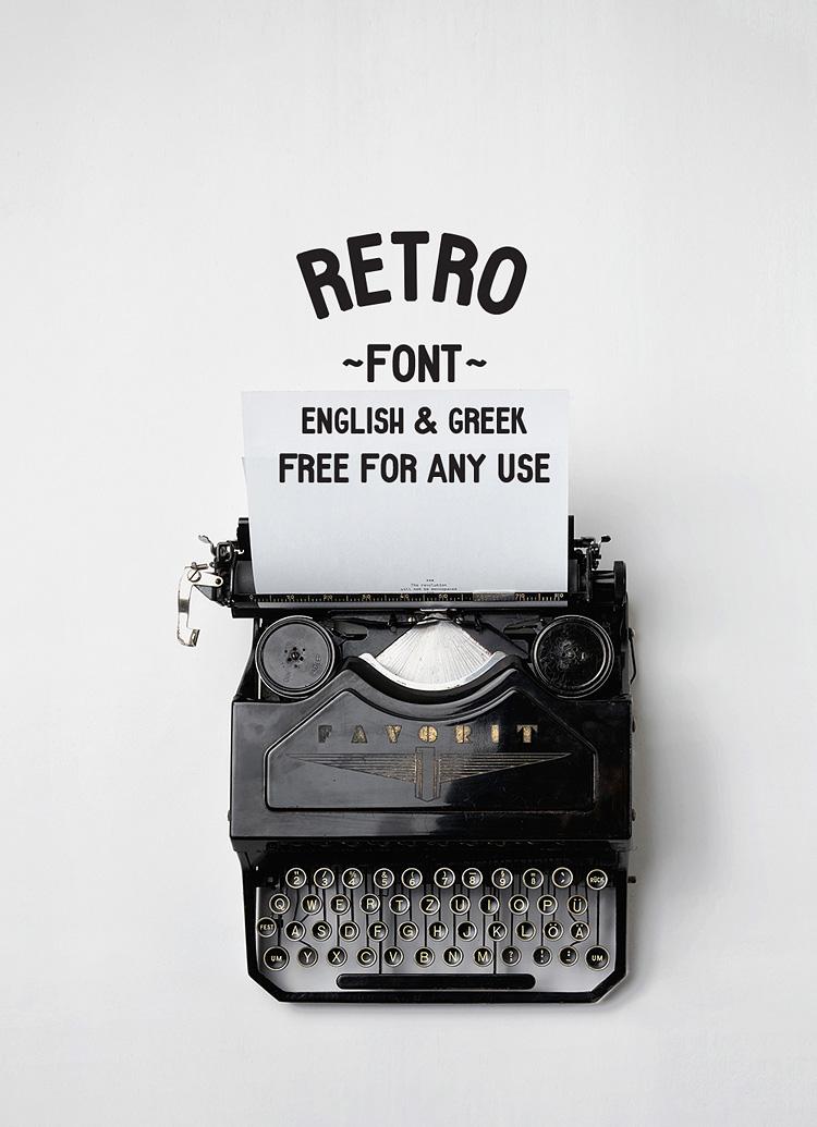 retro-font-3