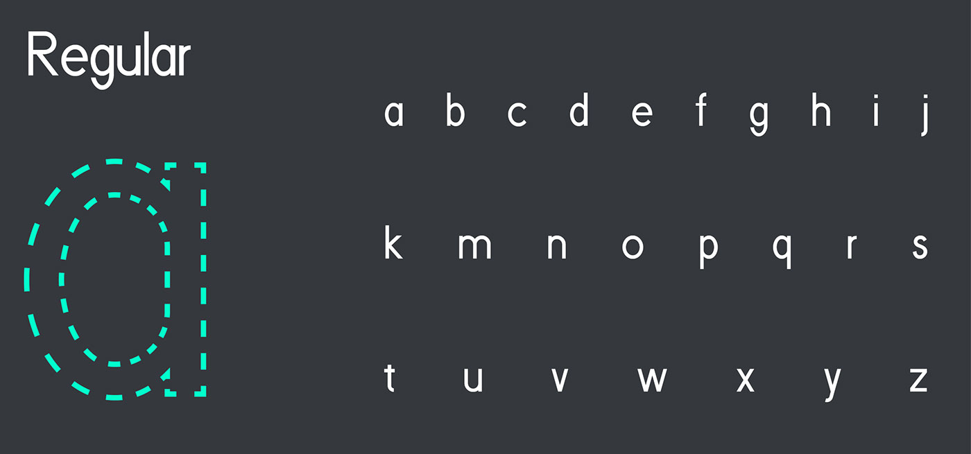 simple-free-font-regular