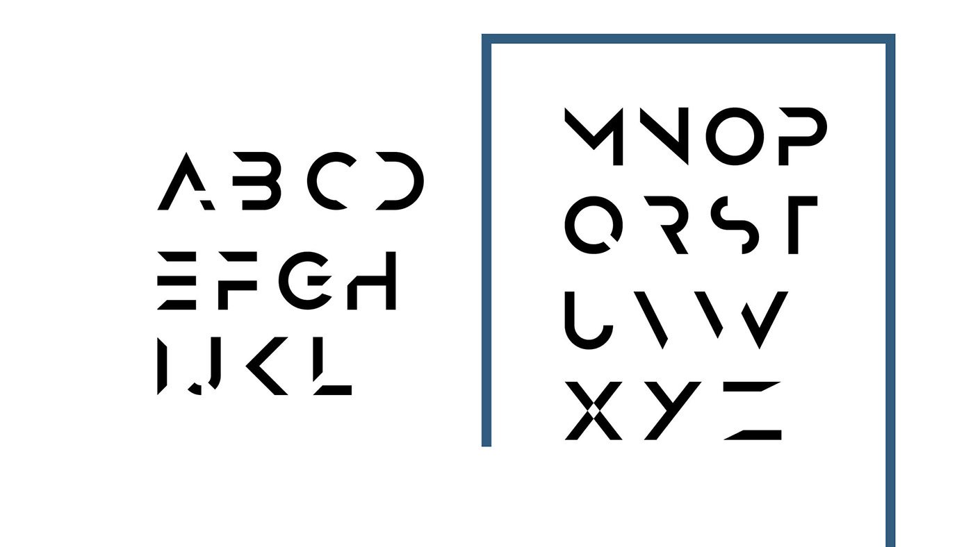 anurati-showcase-free-font
