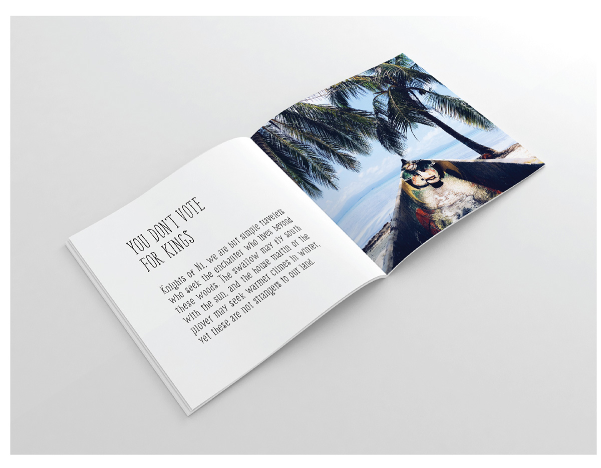weem-typo-inspirations-03