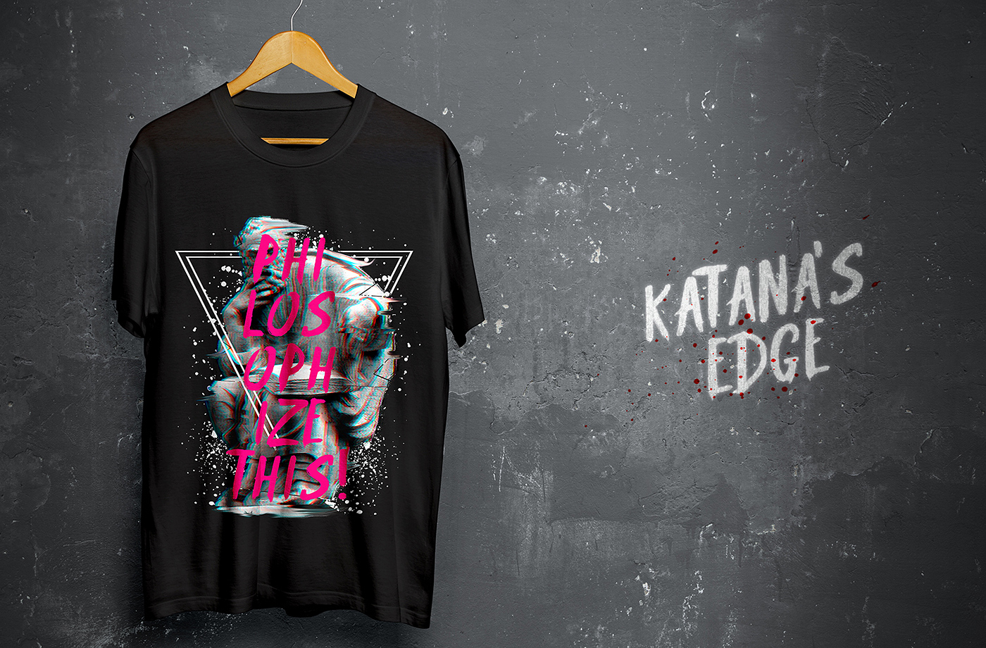 katanas-edge-shirt
